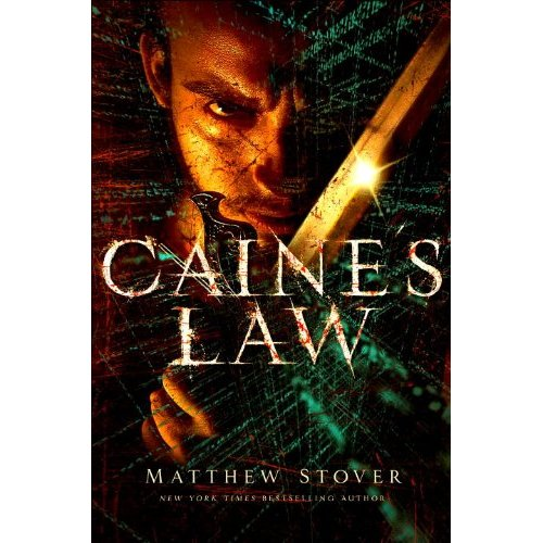 caines-law.jpg