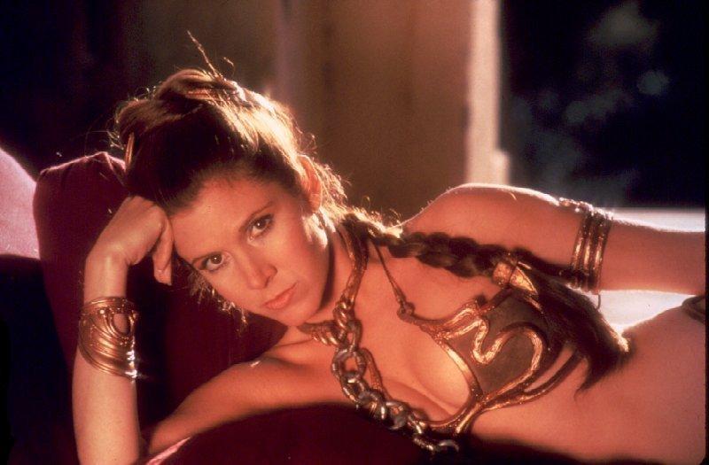 star-wars-sex-scenes-clit-orgasm-gifs
