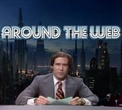 aroundtheweb 2