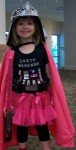 Darth Princess