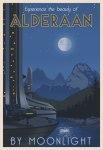 Alderaan_by_Moonlightweb