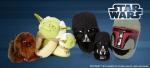 Star Wars Slippers1