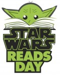 SW Reads