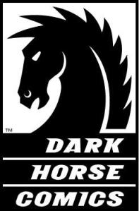 darkhorse_logo_1_