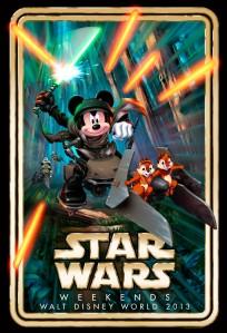 Star-Wars-Weekends-Logo-2013