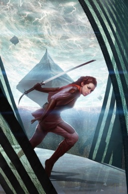 dawn-of-the-jedi-into-the-void-by-torstein-nordstand-early-cover