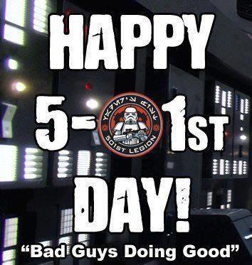 happy-501st-day