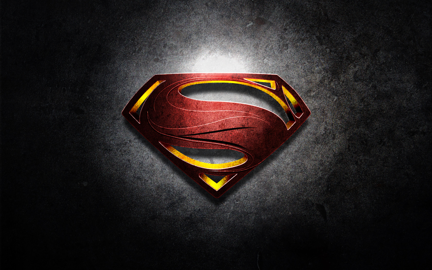 Man of steel theme roqoo depot official nokia man of steel trailer man of steel theme biocorpaavc Choice Image