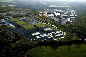 Proposed-development-at-Pinewood-Studios__130201093731