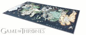 Game of Thrones Puzzle Image 1 copy