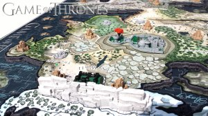 Game of Thrones Puzzle Image 2 copy