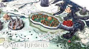 Game of Thrones Puzzle Image 3 copy