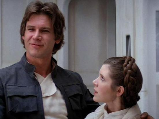 han_solo_and_princess_leia