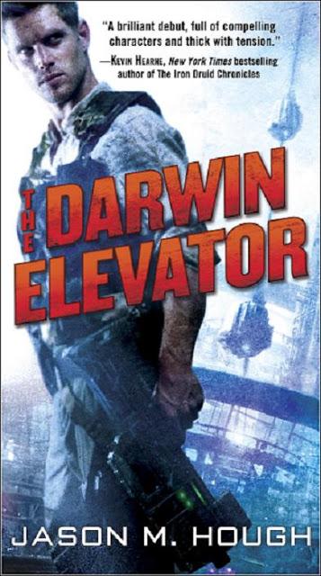 The-Darwin-Elevator-US