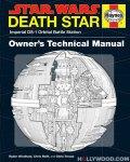 Death Star Manual