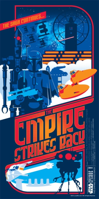 empire strikes back_daniels-2