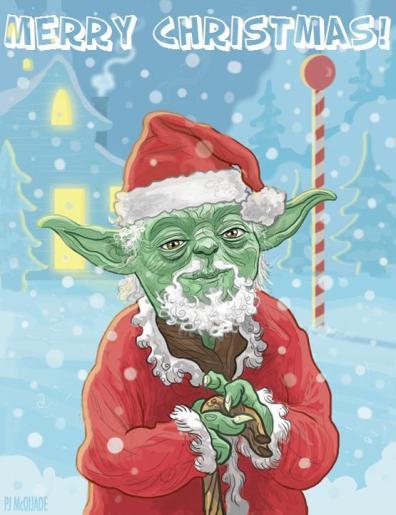 yoda-christmas