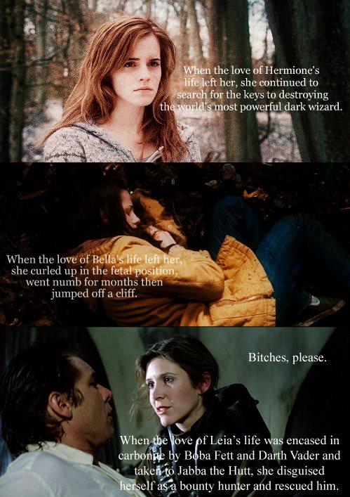 funny-hero-girls-Emma-Watson-Twilight-Star-Wars