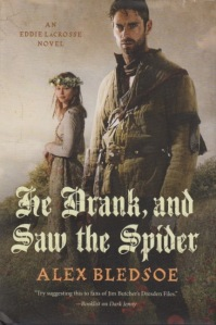 he-drank-and-saw-the-spider-cover