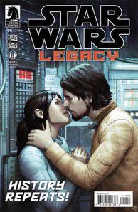 legacy 2 #11