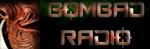 Bombad Radio