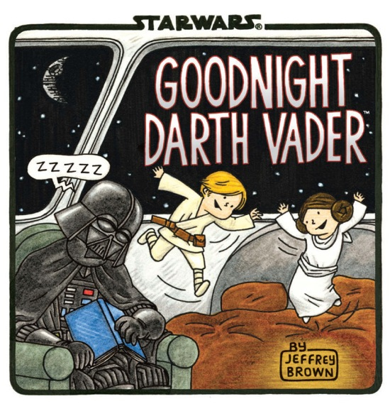 goodnight-darth-vader-020714