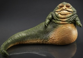 jabba-the-hutt-black-series