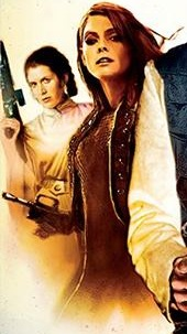 scarlet-hark-and-leia
