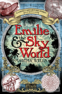 emilie-and-the-sky-world-by-martha-wells