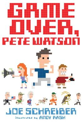 Game_Over_Pete_Watson_by_Joe_Schreiber