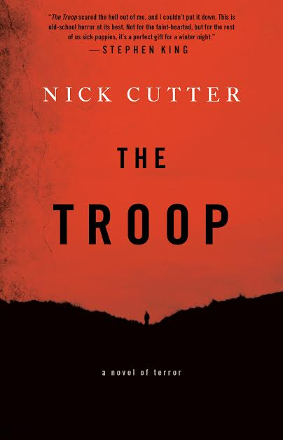 The-Troop-by-Nick-Cutter