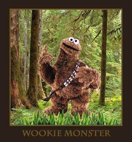 wookiee-monster-via-nerdgasm