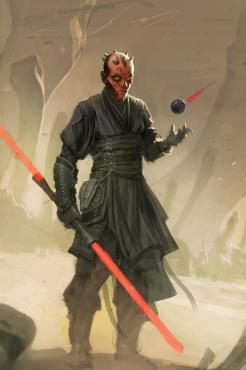 darth-maul-damage-concept-art