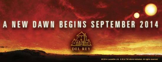 Del-Rey-Star-Wars-A-New-Dawn-September-2014