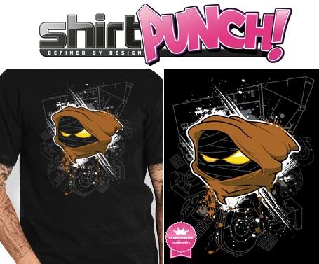 jawaaaadduupp_playfulgorilla_shirtpunch