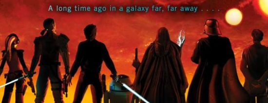 star-wars-books-relaunch