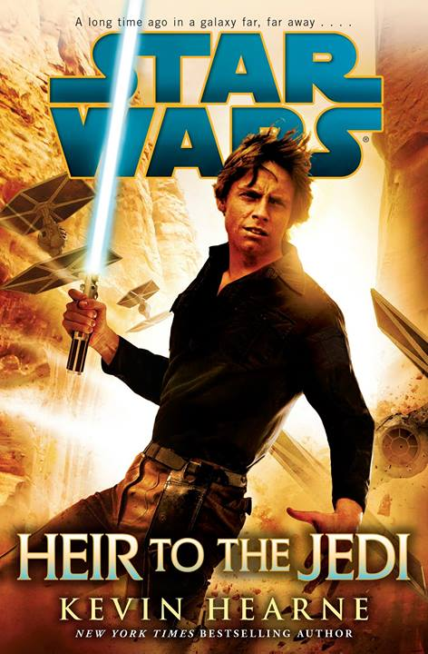 star-wars-heir-to-the-jedi-kevin-hearne