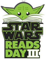 star-wars-reads-day-iii