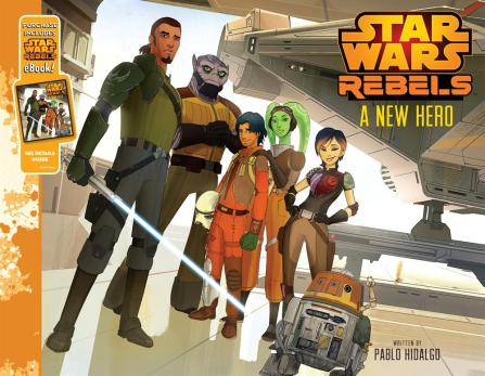 star-wars-rebels-a-new-hero-cover