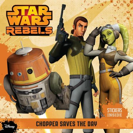 star-wars-rebels-chopper-saves-the-day-cover