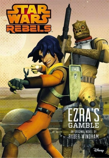 star-wars-rebels-ezras-gamble-cover