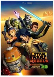 star-wars-rebels-promo