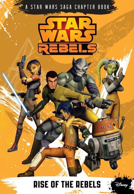 star-wars-rebels-rise-of-the-rebels-cover