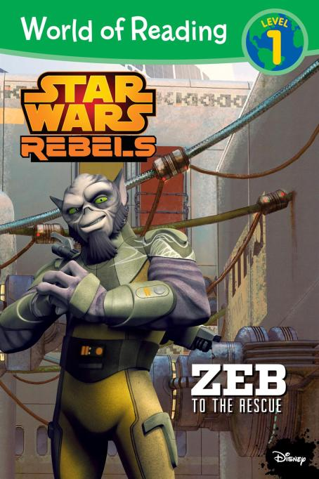 star-wars-rebels-zeb-to-the-rescue-cover
