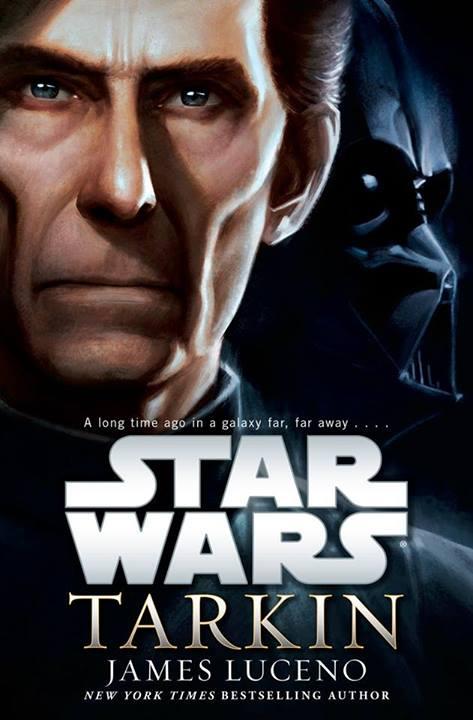 star-wars-tarkin-by-james-luceno