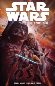 star-wars-volume-3-rebel-girl
