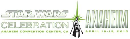 star_wars_celebration_anaheim