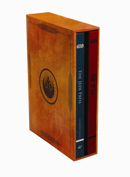 book-of-sith-the-jedi-path-deluxe-boxset