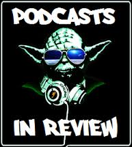 This image has an empty alt attribute; its file name is podcastsinreview.jpg
