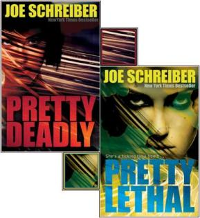 pretty-lethal-and-pretty-deadly-joe-schreiber